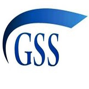 2017 GSS Affı