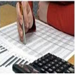 işe başlama kaç günde vergi dairesine bildirilir