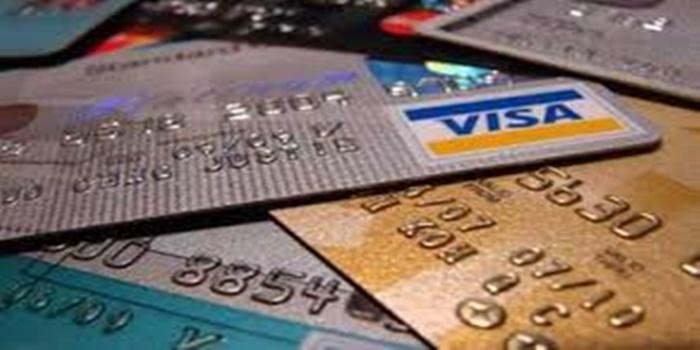 Bankalardan Kredi Çekme İşlemi Kolaylaşıyor Kara Liste Affı Mecliste.