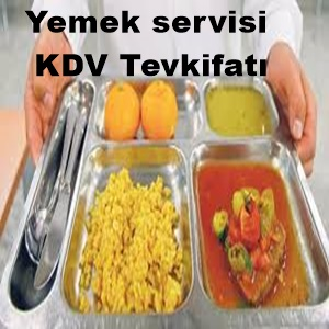 yemek-servisi-hizmetlerinde-kdv-tevkifat-orani