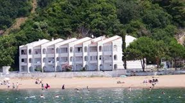 2017 Kamuya Ait Tesislerde Tatil Yapacaklardan Alınacak Ücretler.