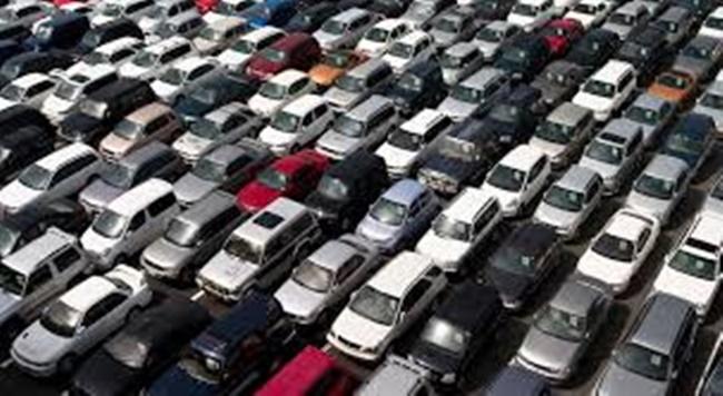 İkinci El Araç Alım Satımı Zorlaşıyor