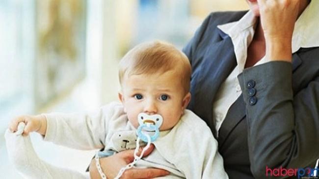 Çalışan Anneye Bakıcı Desteği Ön Kayıt ve Kesin Kayıt İşlemleri