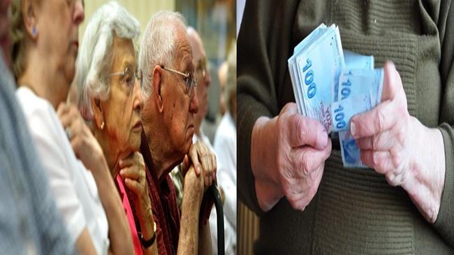 Emekliye Ek İkramiye Başvuruları Başladı Başvuru Nereye Yapılacak Başvuru Sırasında Gerekli Evraklar Nelerdir