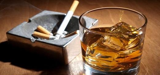 Alkol ve sigaraya ne kadar zam geldi?