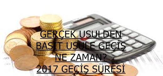 Daha Az Vergi Ödemek İçin Son Gün 31 Ocak