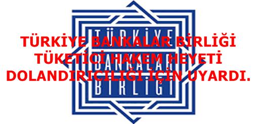 Türkiye Bankalar Birliğinden Sicil Affıyla İlgili Son Dakika Açıklaması