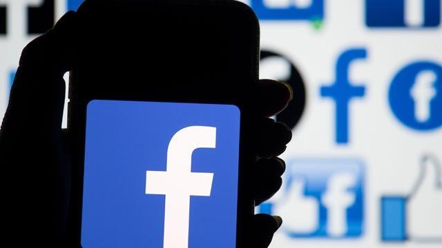 Sosyal Medya Reklamları için Vergi Ücretleri