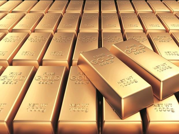 Altın Yorumları 2020