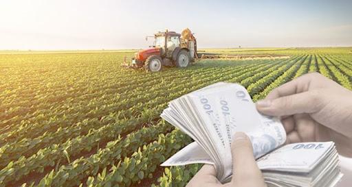 Çiftçi Kredisi Nasıl Alınır?